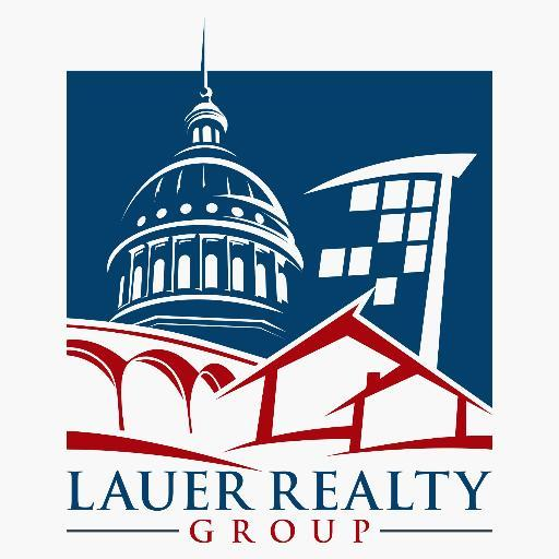 Lauer Realty Group (@lauerrealty).