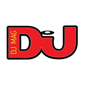 DJ MAG WEEKLY PODCAST: Lauer (DJ Mag).