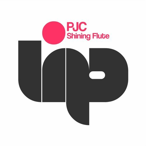 Shining Flute (Lauer & Canard Remix) by PJC, Lauer & Canard on.
