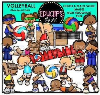 1000+ ideas about Images Of Volleyball on Pinterest.