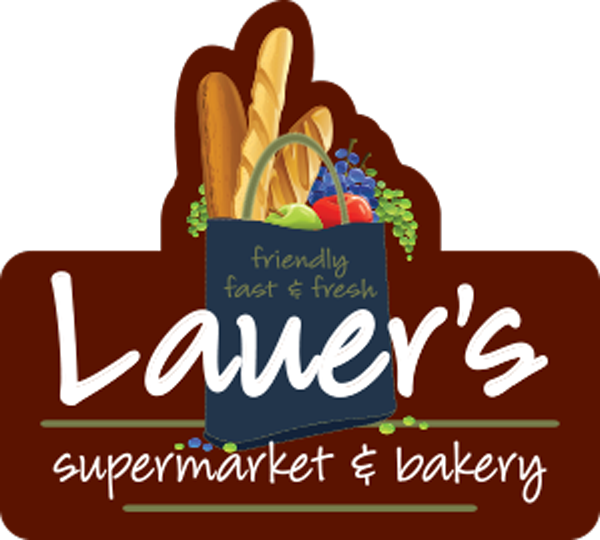 Welcome to Lauers.