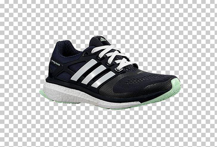 Adidas Energy Boost 2 ESM Damen Laufschuhe Sports Shoes.