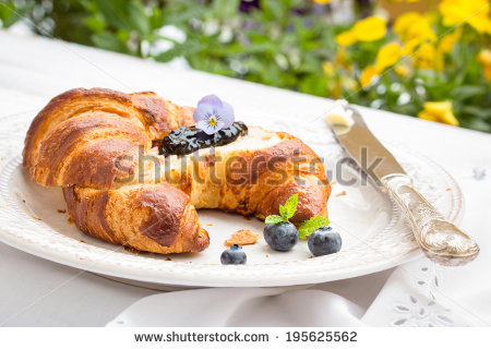 Lye Pastry Stock Photos, Royalty.