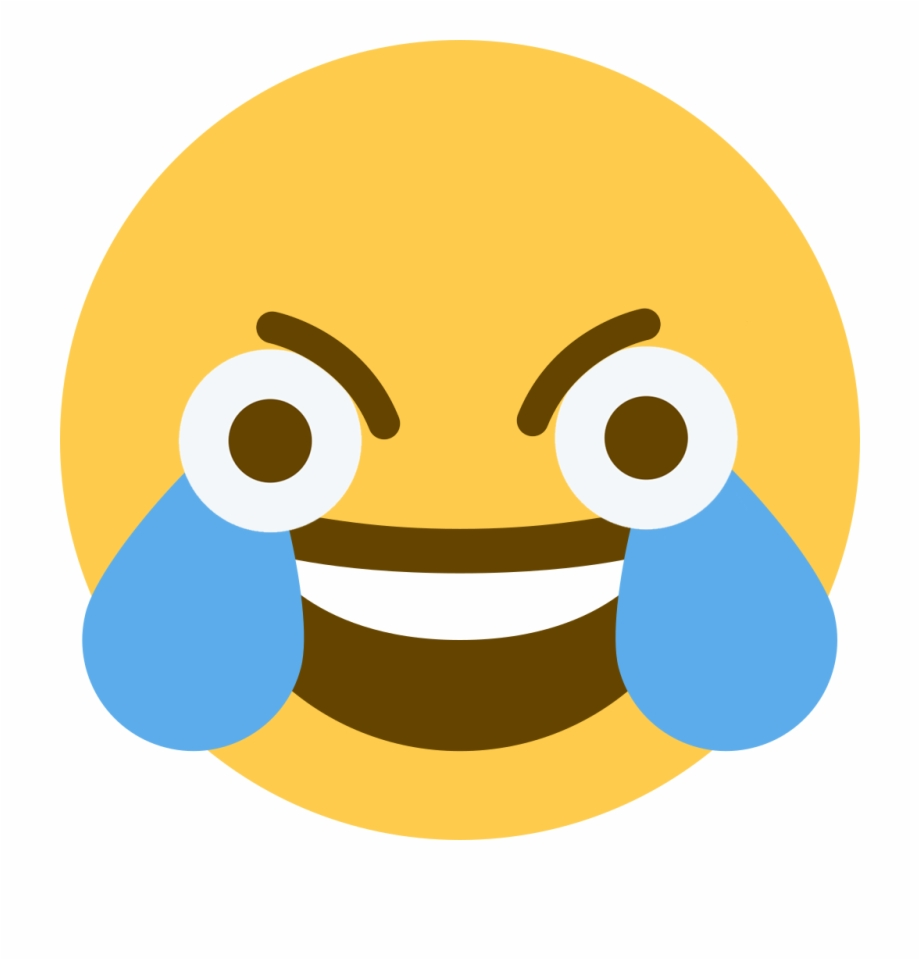 Crying Laughing Emoji Png ,HD PNG . (+) Pictures.