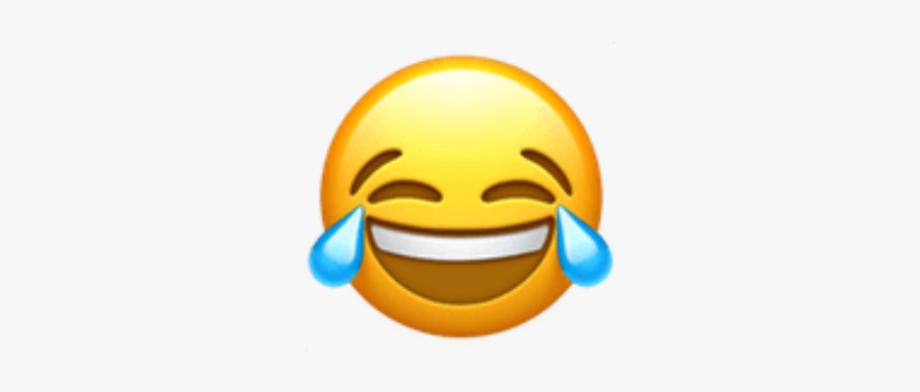 Funny Emoji Lol.