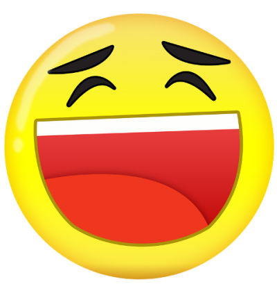 laugh emoji png 10 free Cliparts | Download images on ...