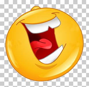 Animated Laughing Clipart Free Download Clip Art.