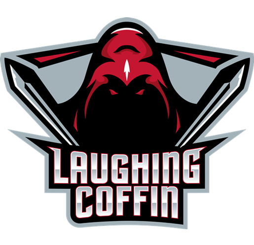 User:Vcsrng/Laughing coffin.