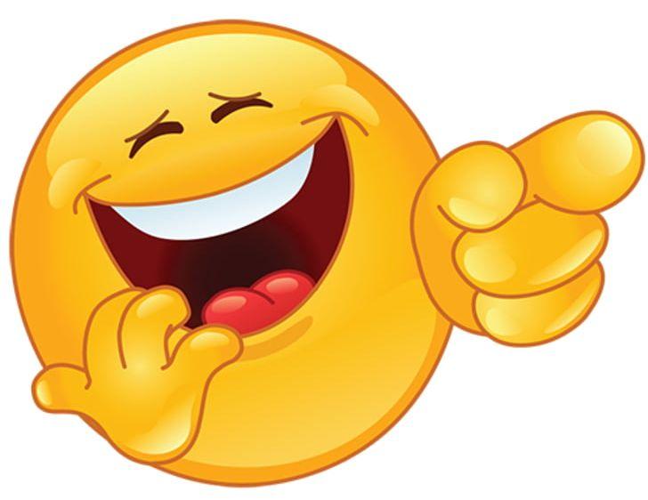 Smiley Emoticon Laughter PNG, Clipart, Clip Art, Emoticon.
