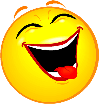 Laughing emoji clipart 2 » Clipart Portal.