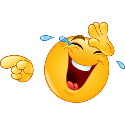 Laughing emoji clipart, explore.