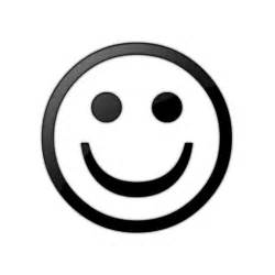 Similiar Sad Smiley Face Image Black And White Neutral Keywords.