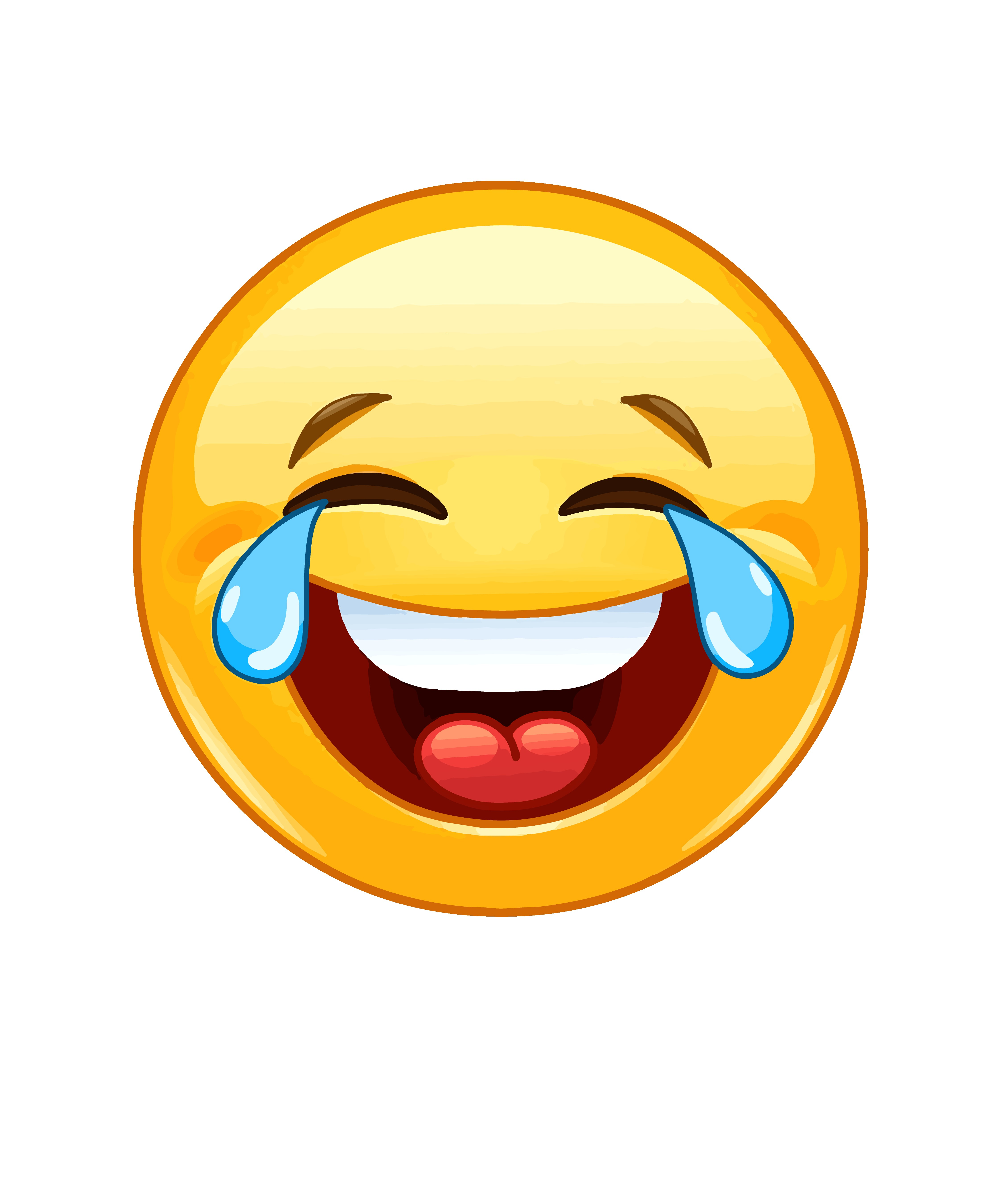 Laughing Face Emoji Png (101+ images in Collection) Page 3.