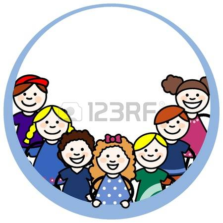 3,810 Friends Laughing Stock Vector Illustration And Royalty Free.