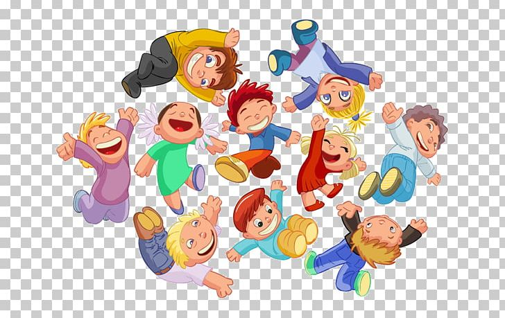 Child Laughter Cartoon PNG, Clipart, Art, Baby Toys, Cartoon.