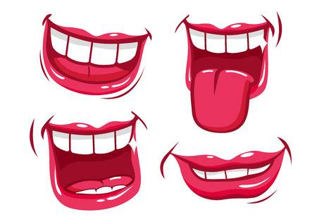 106,787 Laugh Stock Illustrations, Cliparts And Royalty Free.