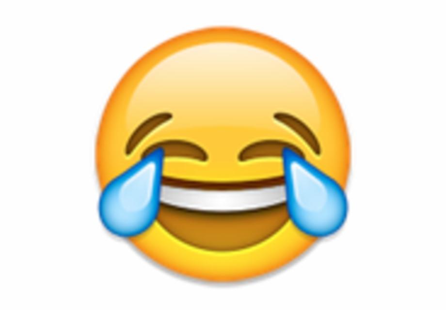 Laughing Meme Png Emoji Laughing Clipart.