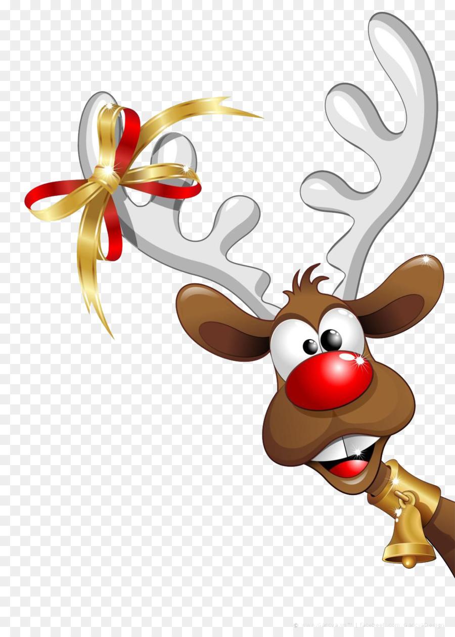Christmas Elf Cartoon png download.