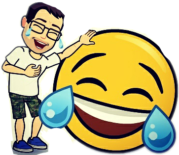 Laughter Image Clipart.
