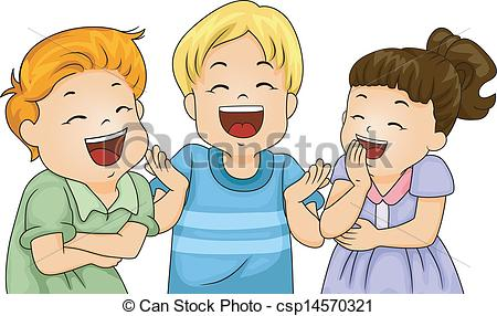 Laughing Clipart Vector Graphics. 31,546 Laughing EPS clip art.