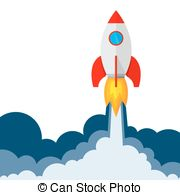 Launch Illustrations and Stock Art. 35,179 Launch.