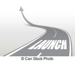 Launch Illustrations and Stock Art. 15,283 Launch illustration.