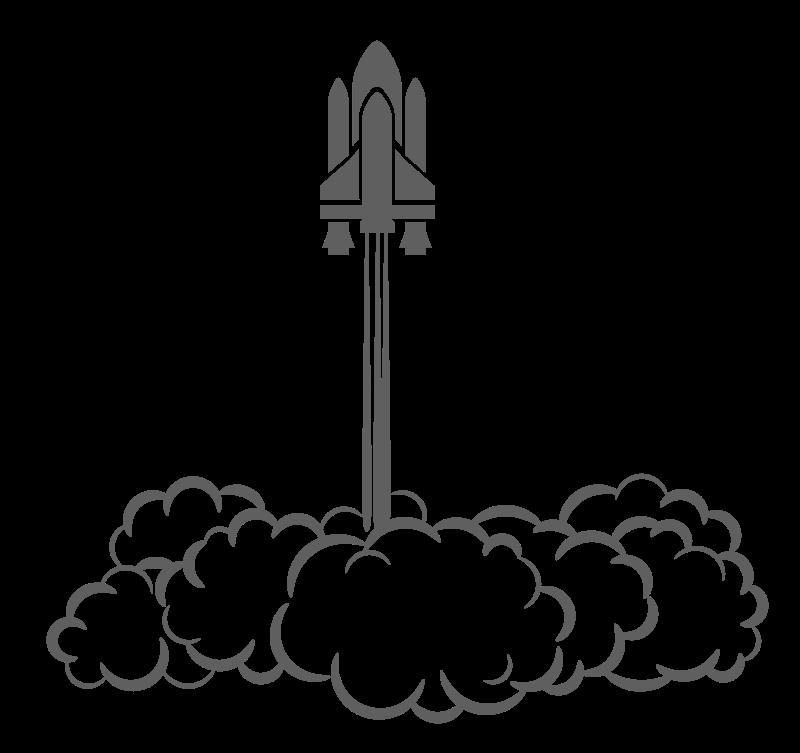 Launch Clip Art.