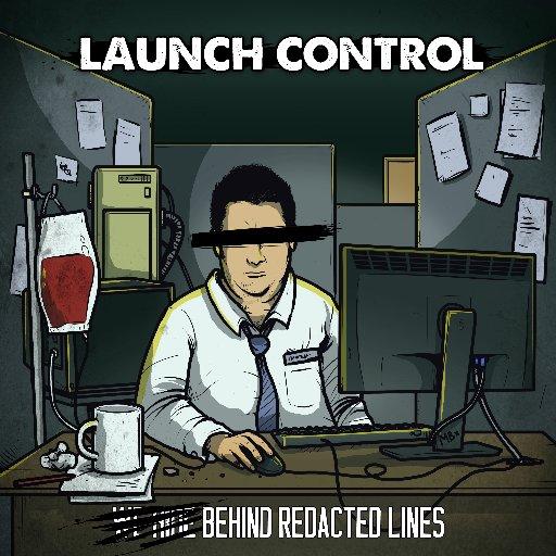 Launch Control (@LaunchControlhq).