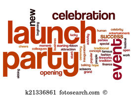 Launch Illustrations and Clipart. 3,439 launch royalty free.