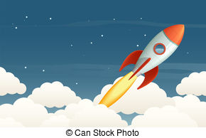 Launching Illustrations and Stock Art. 15,227 Launching.