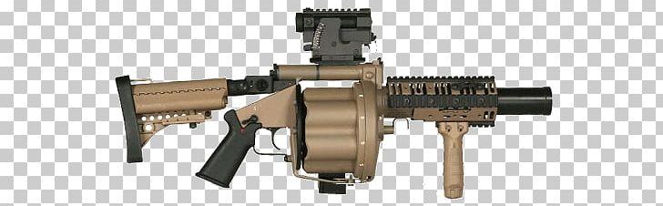 Grenade Launcher PNG, Clipart, Grenade Launcher Free PNG.