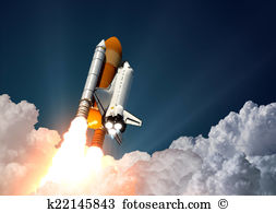 Launch Illustrations and Clipart. 3,507 launch royalty free.
