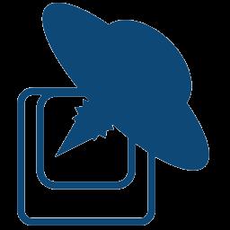 Launchy Icon.