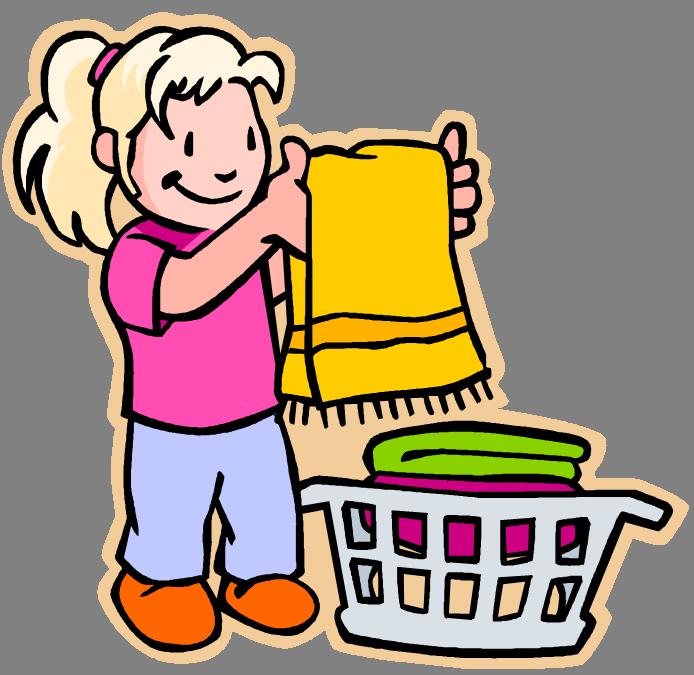 Laundry Clip Art & Laundry Clip Art Clip Art Images.
