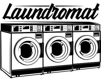 Laundromat Clipart Clipart Panda Free Clipart Images.