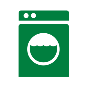 Green Laundromat Clip Art at Clker.com.