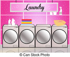 Laundry Illustrations and Stock Art. 8,413 Laundry illustration.