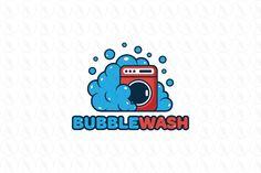31 Best Laundromat images.