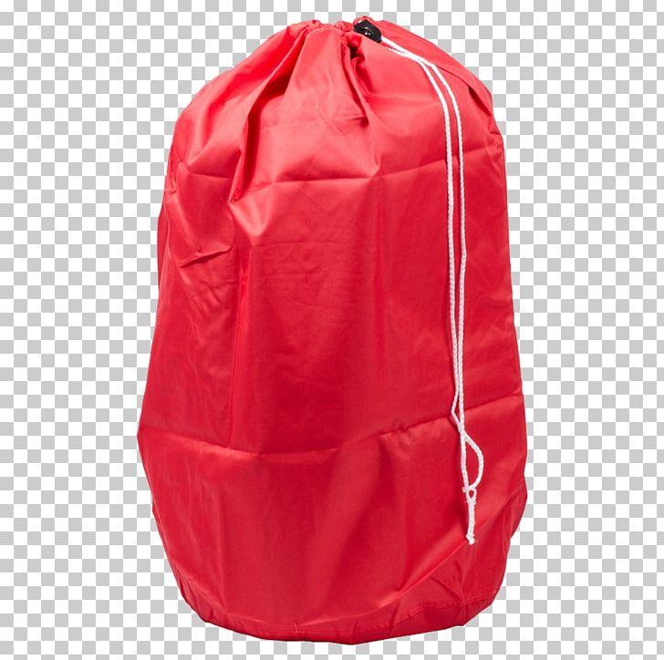 Laundry Bag Hamper Bedding Duvet PNG, Clipart, Bag, Bedding.