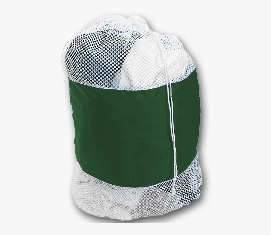 H3070 Mesh Laundry Bags.