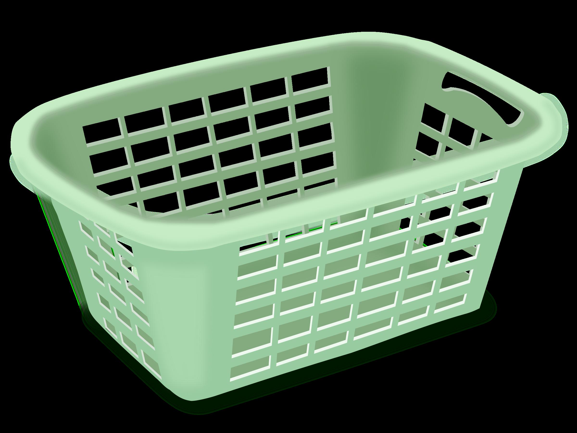 Laundry Basket Clipart & Laundry Basket Clip Art Images.