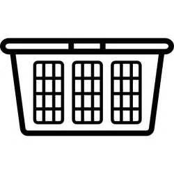 Similiar Laundry Icons Clip Art Keywords.