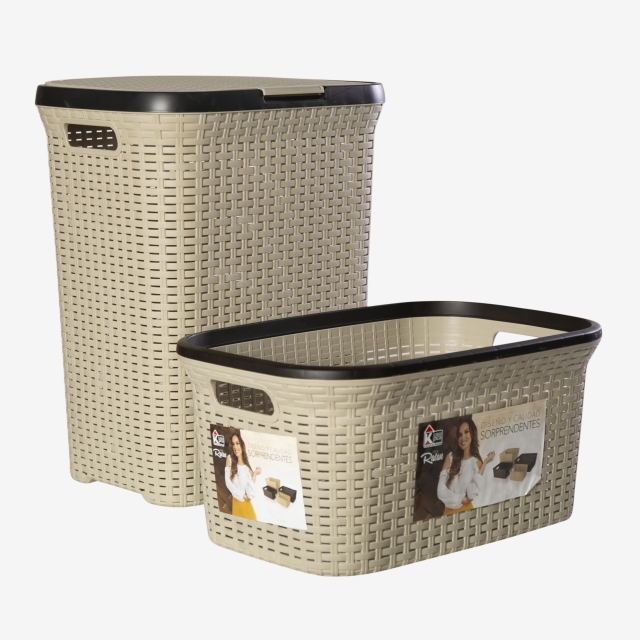 Laundry Basket Png, Vector, PSD, and Clipart With.