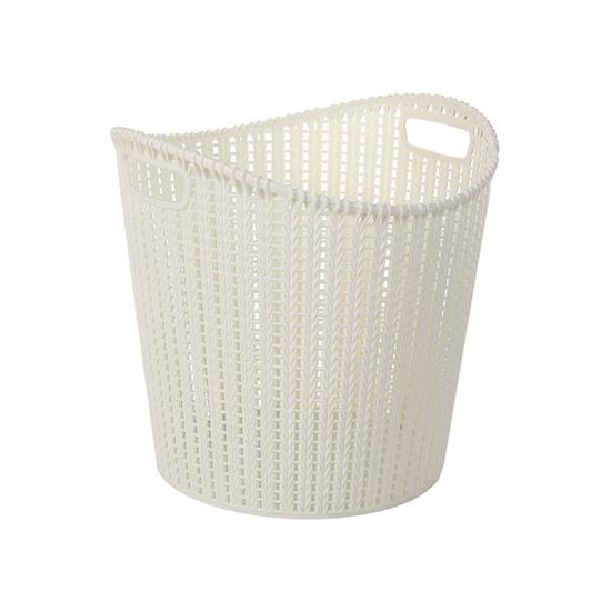 Alice Laundry Basket.