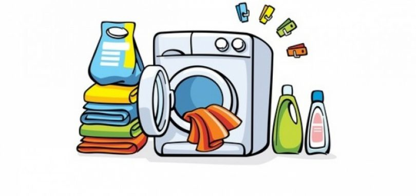 Laundry Clipart at GetDrawings.com.