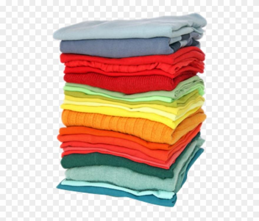Haydock Laundry Service Launderette.