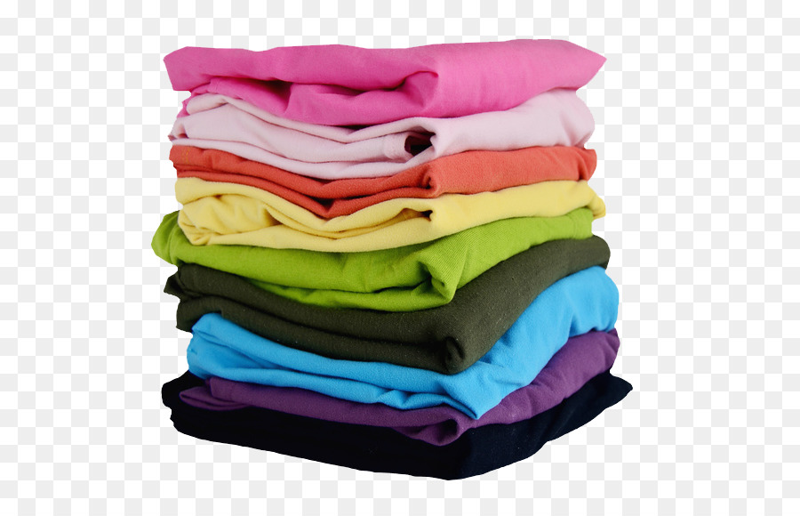 Clothing Laundry room Dry cleaning Stock photography.