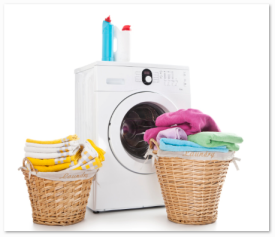 PNG Washing Clothes Transparent Washing Clothes.PNG Images.