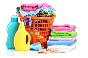 Laundry Png (102+ images in Collection) Page 3.
