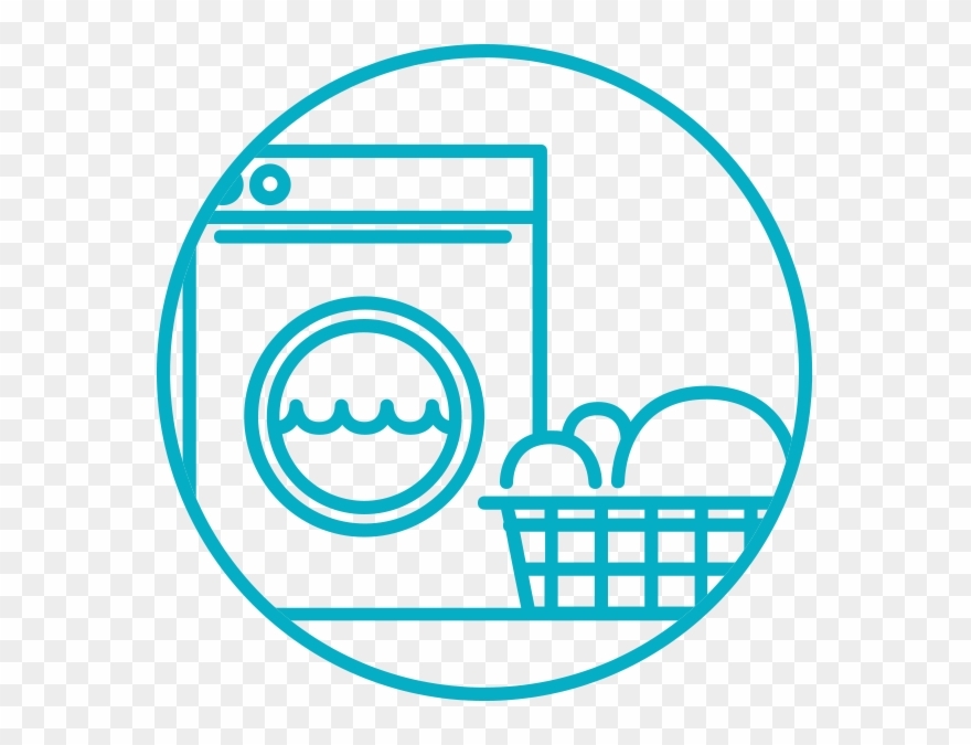 Laundry Png.